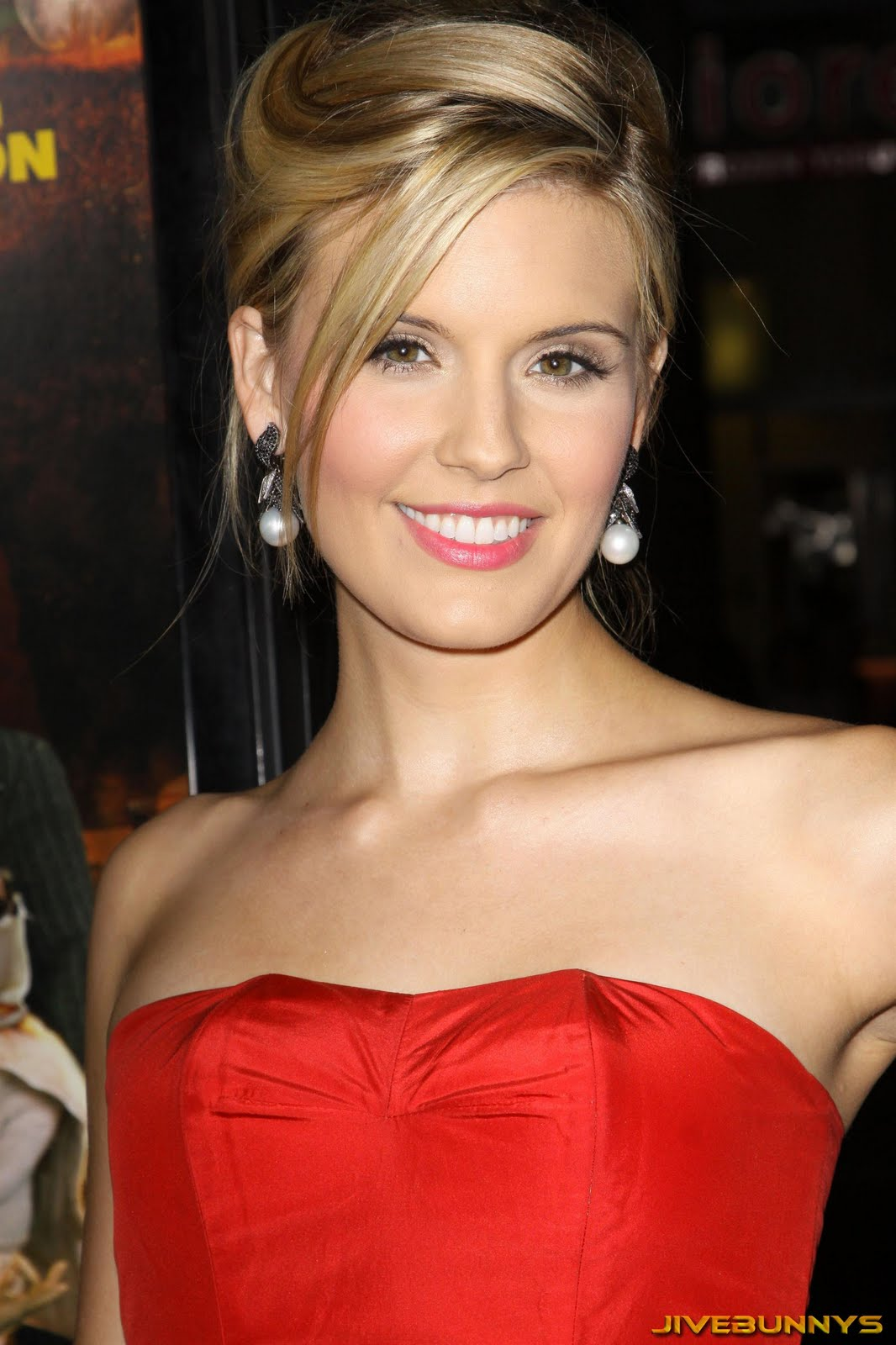 Maggie Grace special pictures (19) | Film Actresses