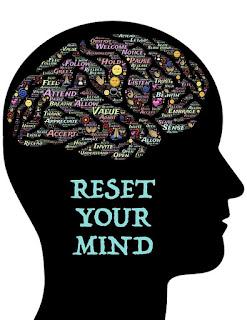تستسلم,ضعف,الذاكرة،,الطفل,ضعف الذاكرة,تقوية الذاكرة,مرض الزهايمر,الزهايمر المبكر,اسباب مرض الزهايمر,الفرق بين الخرف والزهايمر,علاج ضعف الذاكرة,فيتامينات