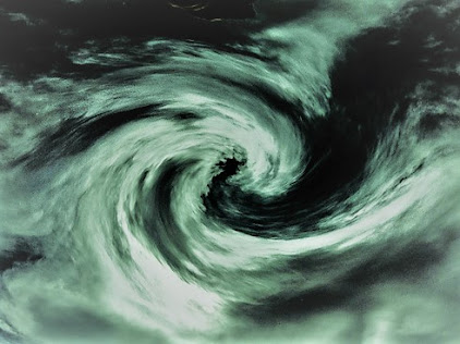 Cyclone to hit Odisha