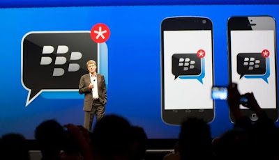 bbm, blackberry, blackberry messenger, android, bbm for android, messenger