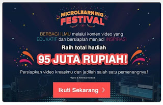 microlearning_festival_di_qubisa.com