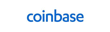 CoinBase - Procesador de Pago de Criptomonedas