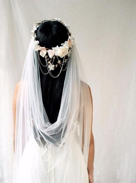 organic-makeup-powder-weddings
