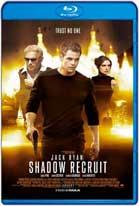Jack Ryan: Código Sombra (2014) HD 720p Subtitulados