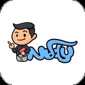 Lann Pya 1.0.1 for Android
