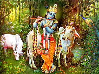 mohana-krishna