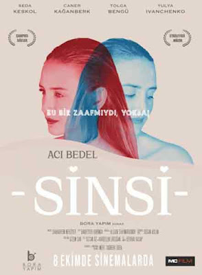 Sinsi (2021)