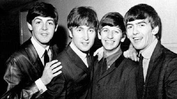 Los Beatles: el sueño terminó, el sueño se renueva