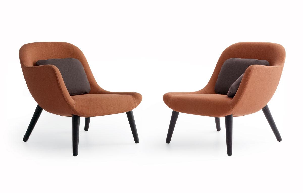 Darya girina interior design march 2015 - Marcel Wanders S Mad Chair