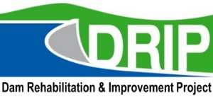 Dam Rehabilitation And Improvement Project