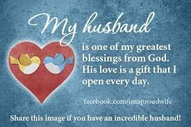 i-miss-you-quotes-for-my-husband-4
