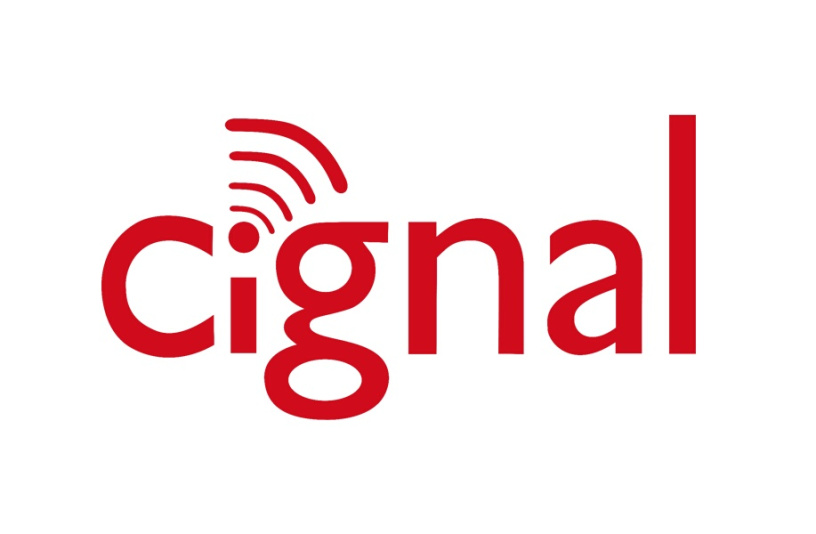 pay cignal bills online