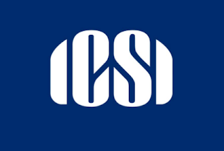 The Institute of Company Secretaries of India ICSI CRC Executive Recruitment 2021 – 50 Posts, Salary, Application Form - Apply Now