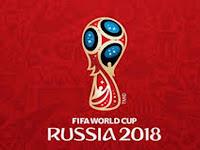 Daftar Pemain Kandidat Juara Piala Dunia 2018