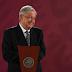 AMLO asegura que se resolvió la discrepancia por los superdelegados
