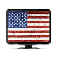 Free-USA-TV-v1.0-Latest-APK-Download-For-Android