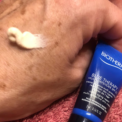 Blue-Therapy-multidefender-biotherm