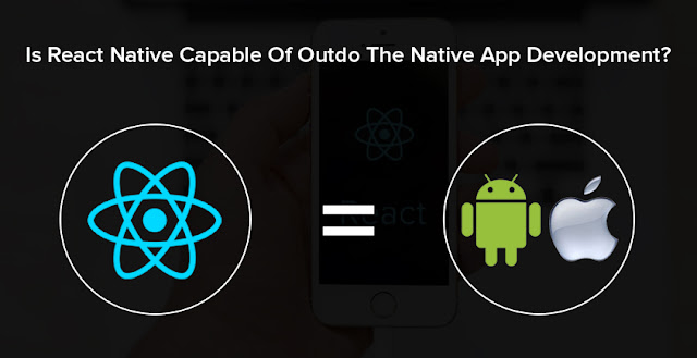 hire react native app developers, hire react native app developer
