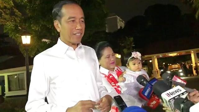 Kartu Prakerja Jokowi Dikritik: Guru Honorer Banyak yang Belum Dibayar