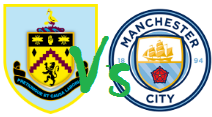 tips Bola, Burnley vs Manchester City