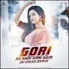 GORI KE GORI GORI GAAL - DJ CHIKS REMIX