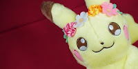 http://www.optimisticpenguin.com/2017/05/plush-review-pikachus-easter.html