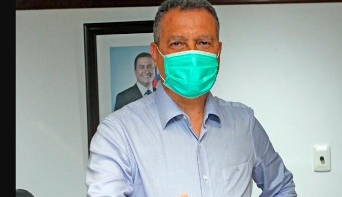 Bahia: carros que fazem paredão serão apreendidos e proprietários responderão por crime contra saúde pública