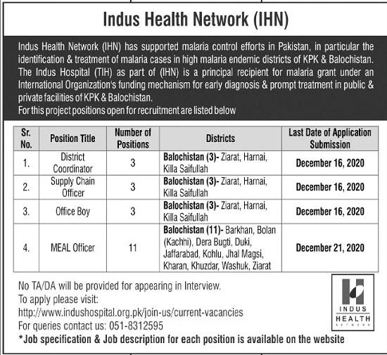indus-health-network-ihn-jobs-2020-apply-online