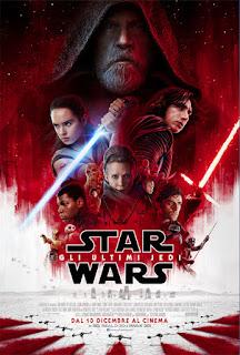 http://www.nerditudine.it/2017/12/star-wars-gli-ultimi-jedi-la-recensione.html