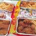 Al Baik, ayam goreng terlezat di Mekah
