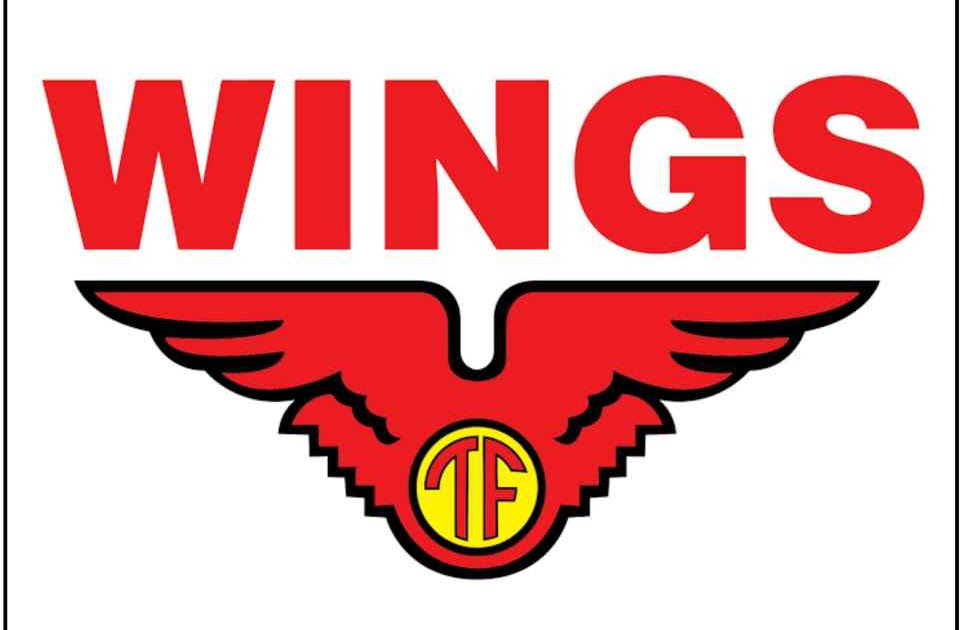 Lowongan Kerja Pt Wings Surya Gresik Terbaru 2021