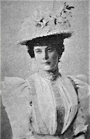 Helena Rogozińska fot commons.wikimedia.org/wiki/