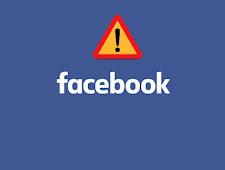 Solusi Untuk Domain Yang Di Blokir Facebook