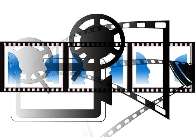 Pengertian Recurring Role pada Film Series