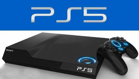 PlayStation 5 Akan Punya Dua Model, Akan Hadir Bersamaan
