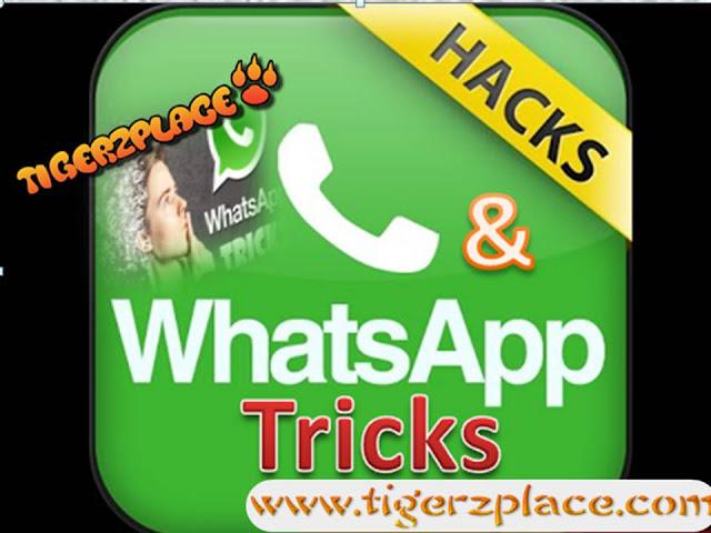 Mob-Tips-Tricks, Mob/Network, whatsapp hack, whatsapp secrets, whatsapp trick, whatsapp tricks, whatsapp tutorials,