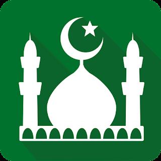Muslim Pro 10.2.4. PREMIUM Unlocked APK
