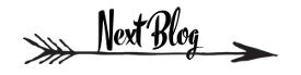 http://janthepaperdraper.blogspot.com/2016/01/pinkies-stampin-up-sale-bration-blog.html