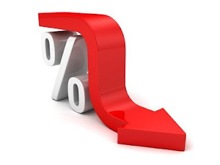 tasas de interes hipotecarias bajas