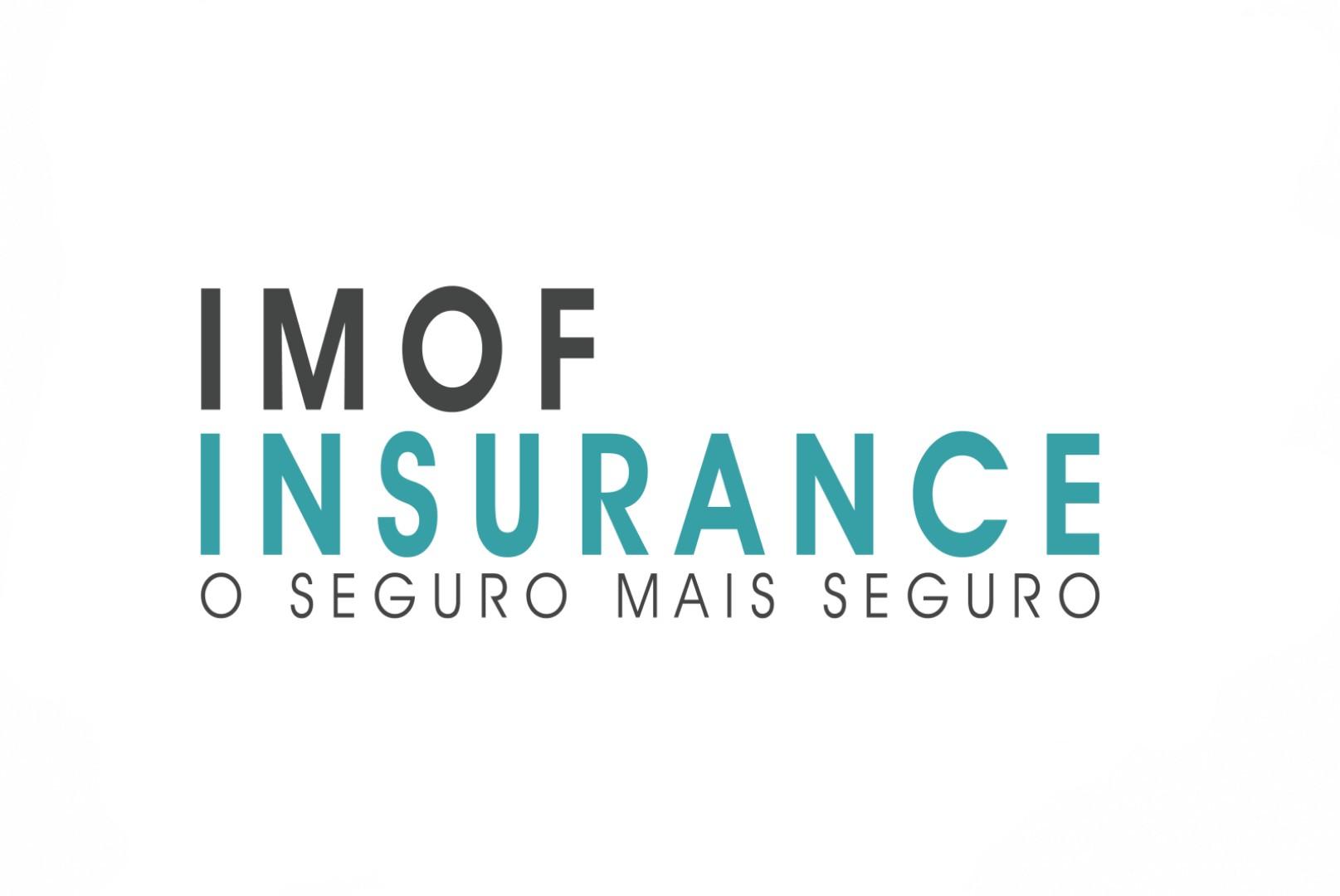 Sovagasmoz - IMOF Insurance