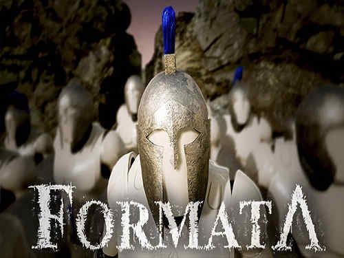 Formata Game Free Download