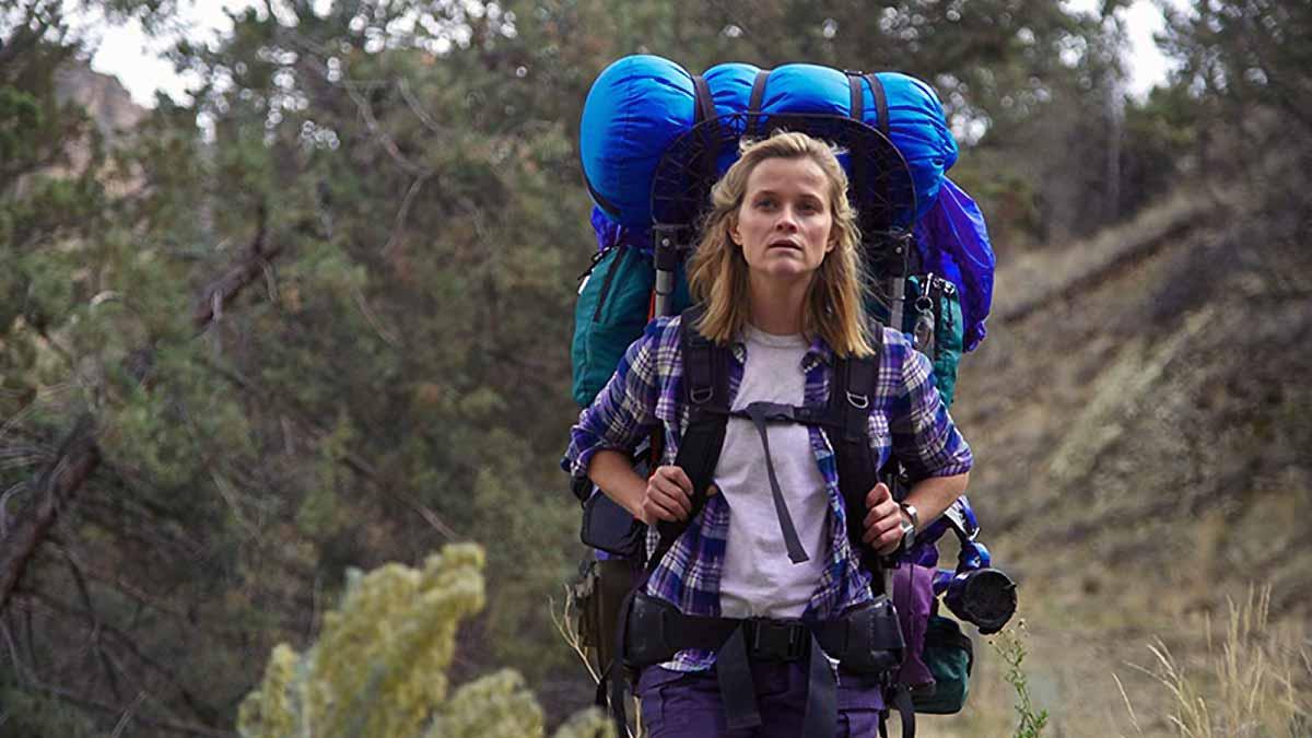 Best Wilderness Survival Movies On Amazon Prime