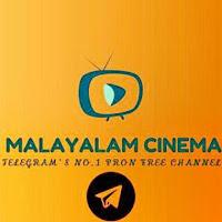 Telegram best Channels