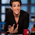 Judge Dismisses One America News Network Defamation Suit Against Rachel Maddow, MSNBC