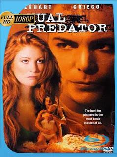 Depredador Sexual (2001) HD [1080p] Latino [GoogleDrive] PGD