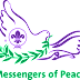 MOP : Messenger of Peace Sebagai Gerakan Perubahan