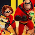 [FILME] Os Incríveis 2 (The Incredibles 2), 2018