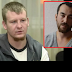 В России убит ГРУшник Ерофеев, ранее захваченный в плен на Донбассе: спецназовец Агеев шокировал откровенным признанием