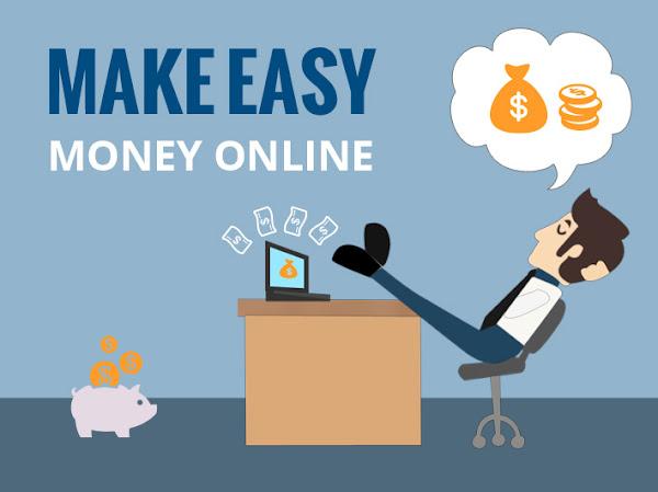Affiliate marketing best way to make money online 2021-2022