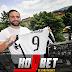 Higuain Ke Juventus Sama Dengan Pengkhianat Besar Napoli